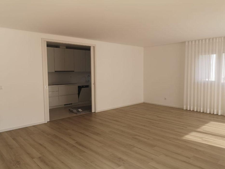 Vende-se apartamento T3 no condomínio Polana Residence Polana - imagem 4