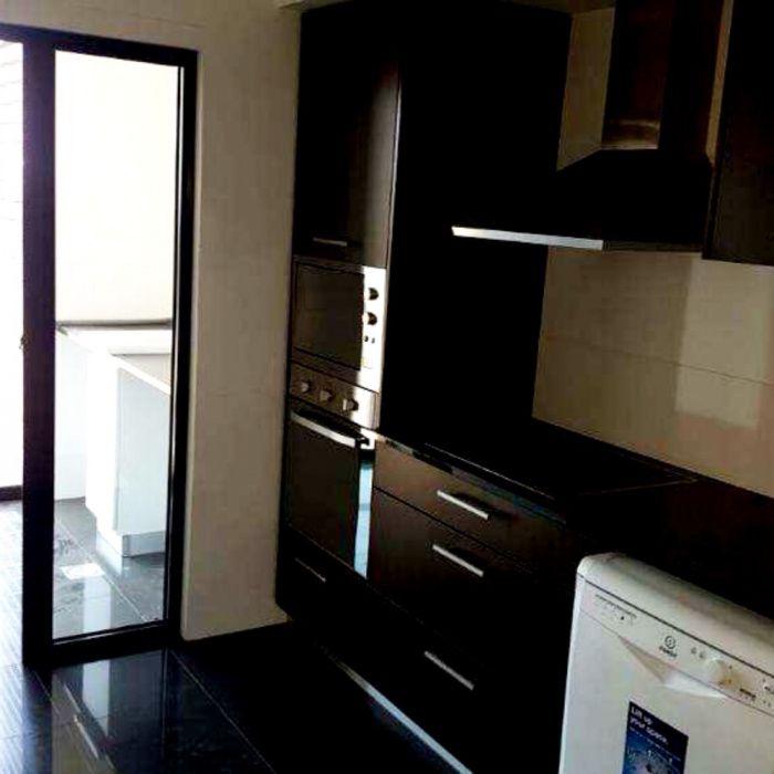 Arrendamos Apartamento T3 Condomínio Talatona Plaza