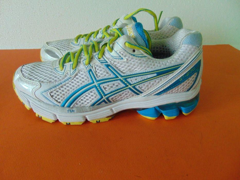 Asics Gel Gt 2170 номер 38 Оригинални мъжки маратонки