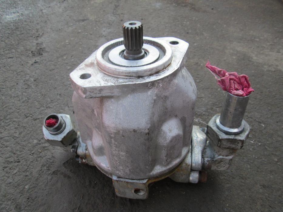 Pompa hidraulica Mannesmann - Rexroth A10V040DFR