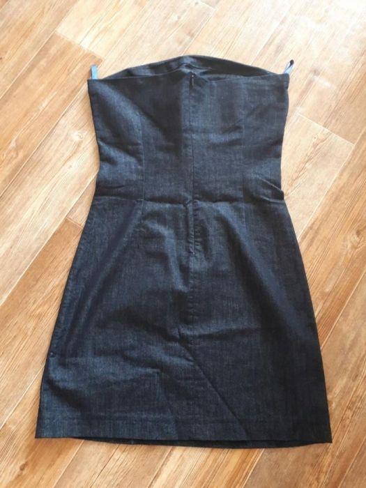 Бандажное платье Motivi 42 размер