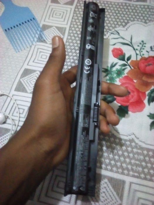 Bateria Hp ProBook 450 Cidade de Matola - imagem 1