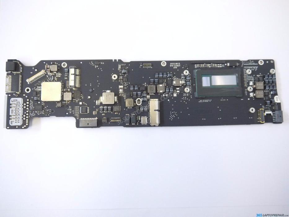 Inlocuire placa de baza MacBook Air A1466 2013-2017 SUPEROFERTA