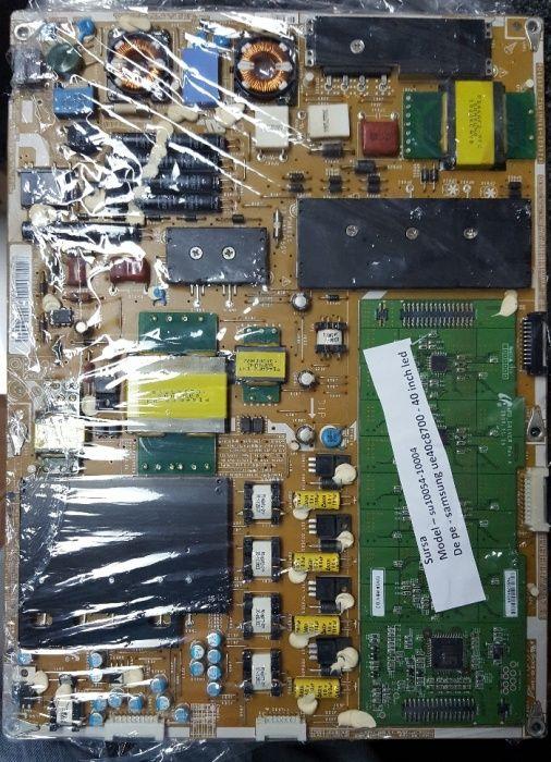 BN44-00362A sursa SMPS Samsung