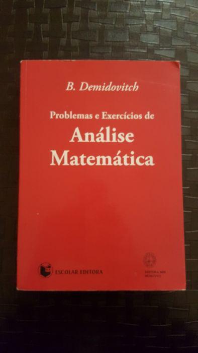 B. Demidovitch