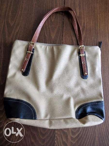 Чанта дамска, AVON
