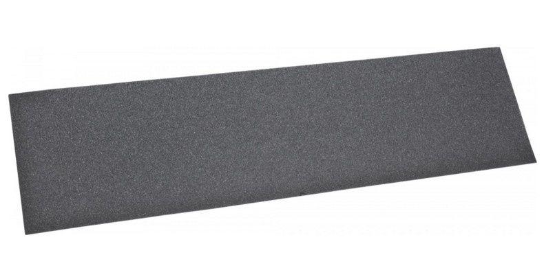 шкурка/ griptape за скейтборд/skateboard/skate/скейт