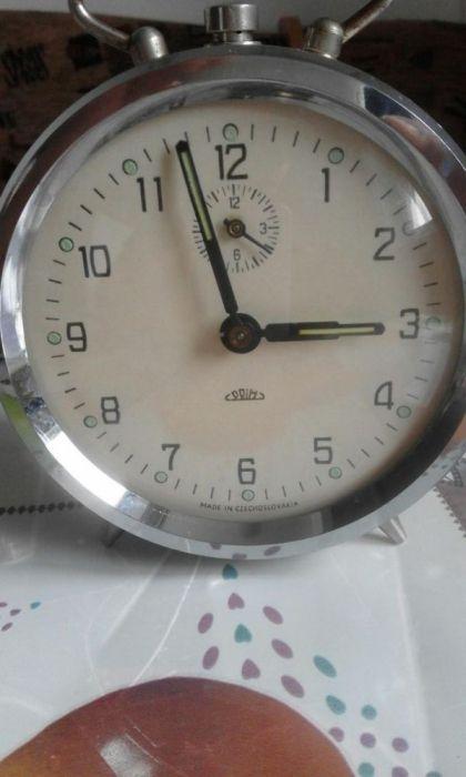 Ceas de masă PRIM
