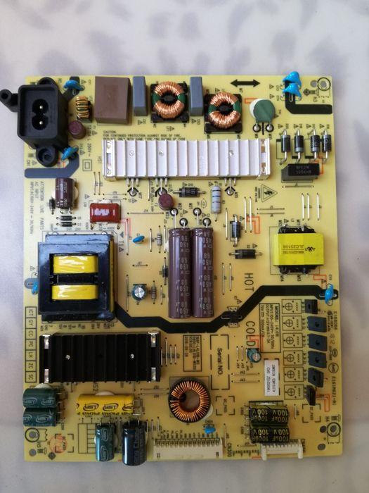 placas de plasmas televisores