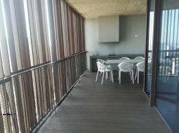 Vendemos apartamento t3 no JN 130