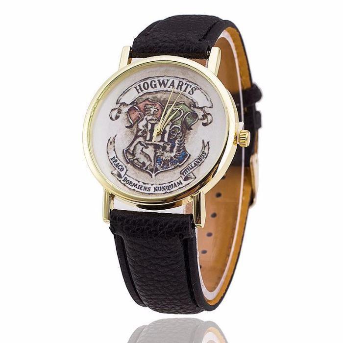 Часовник на Хари Потър