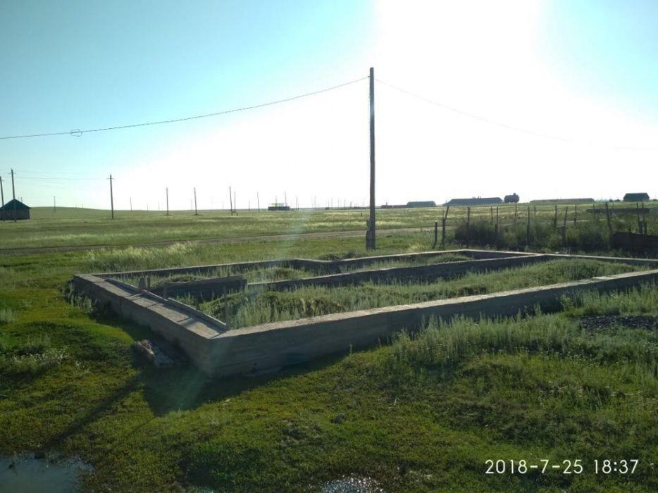 Земельный участок в рассрочку на выгодных для вас условиях Волгодоновк