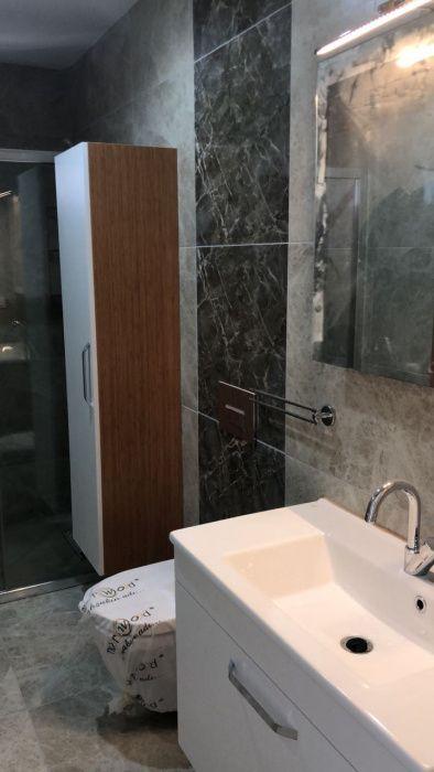 Vende-se apartamento T3 novo no condomínio UMKAN RESIDENCE Polana - imagem 3