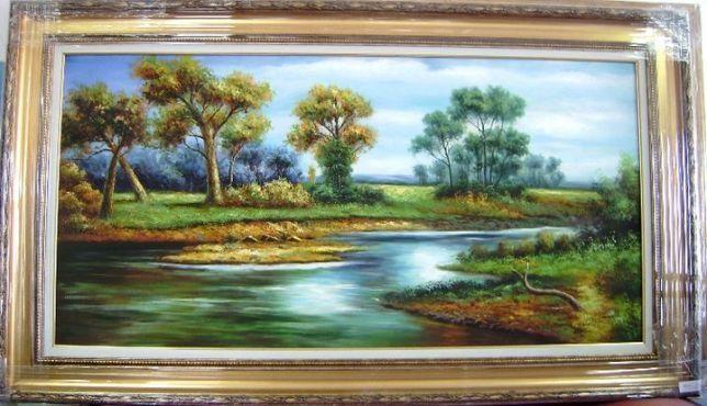 +-30% КОЛЕДНА ПРОМОЦИЯ картини рисувани с маслени бои в-у платно, за к гр. Шумен - image 3