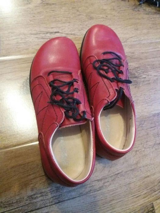 Pantofi copii marimea 35
