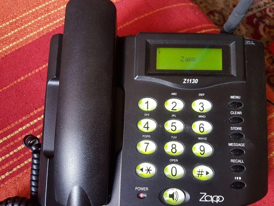 Vand telefon Zapp Z1130