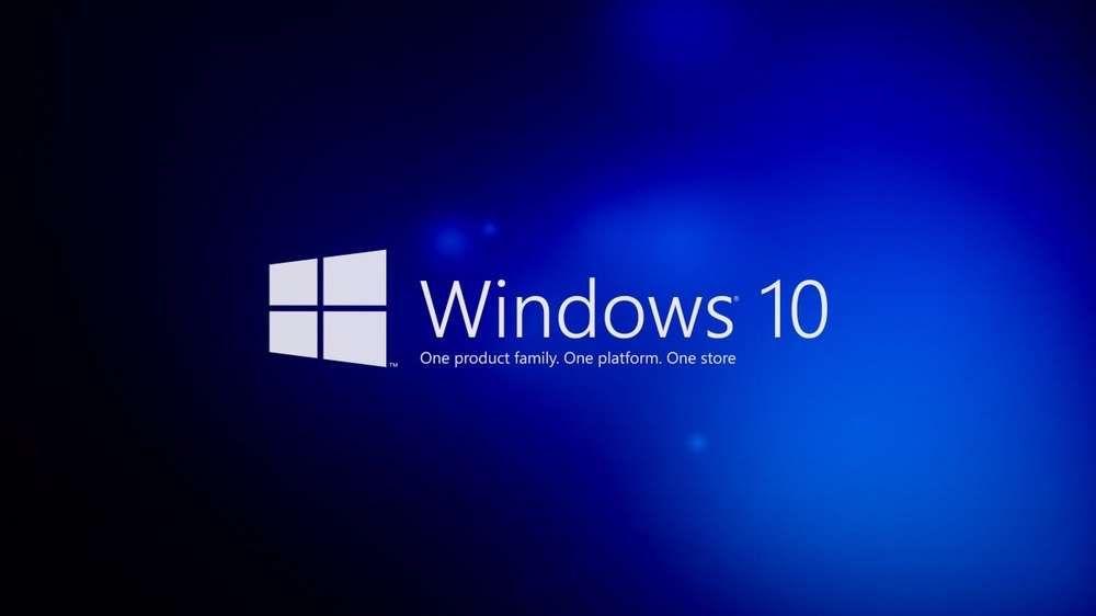 Instalez windows{10,8,7,vista,xp}