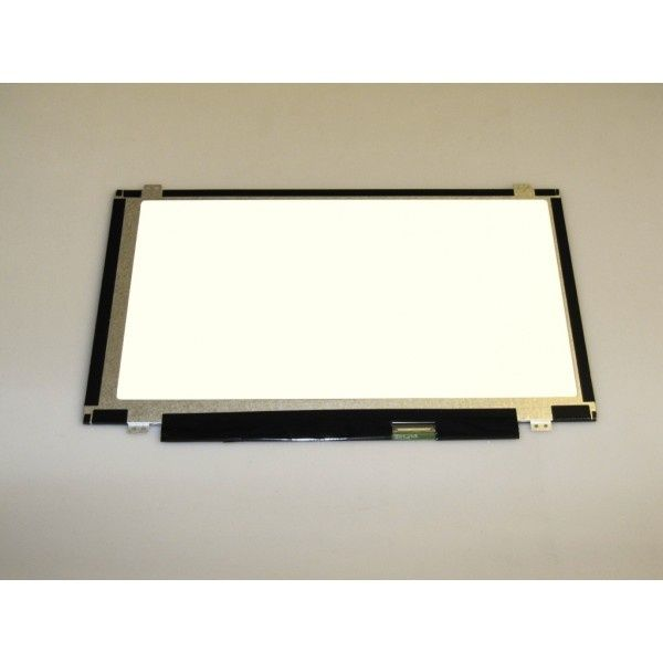 display - ecran laptop sony vaio  model lp140wh1 tl e2 14 ich led