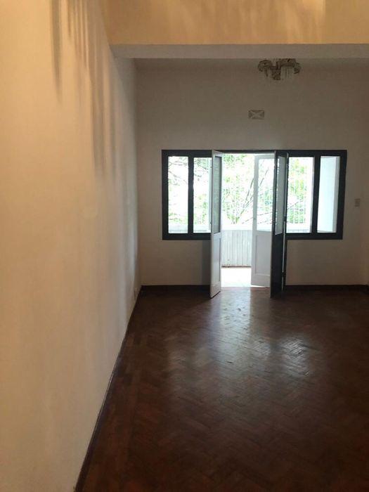 Arrenda se apartamento T3 pronta habitar próximo a shopping 24 Polana - imagem 6