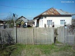 Vanzare  casa  4 camere Valcea, Batasani  - 19999 EURO