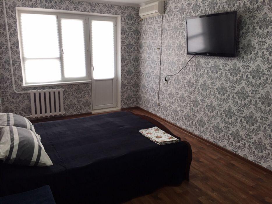 Квартира в Привокзальном