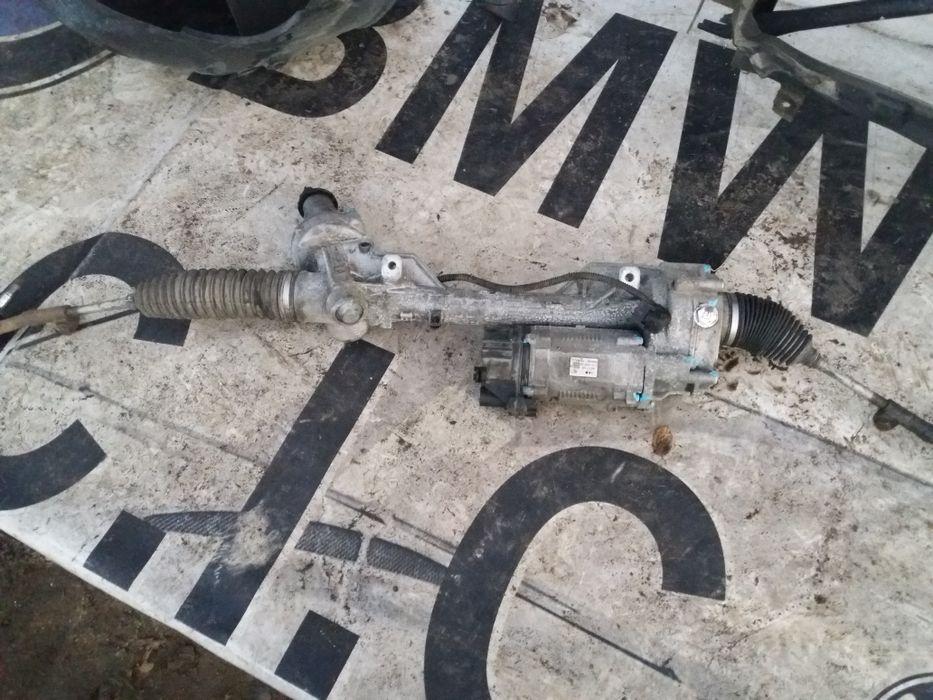 Caseta directie electrica bmw e90 e91 e92 e93 320d,320i,330d,325d n57