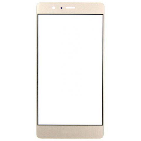 Inlocuire sticla Geam Huawei P9 Lite, G9 Lite, Honor 8 Smart