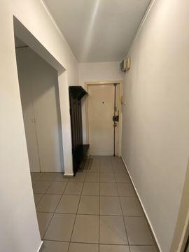 apartamente de inchiriat bucuresti