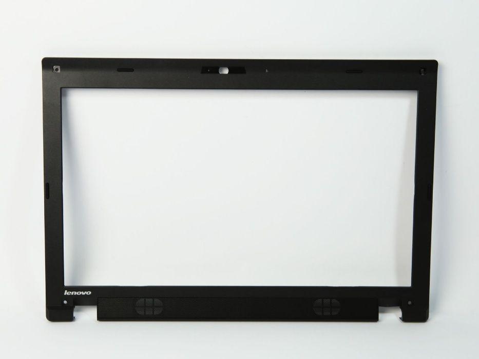 Dezmembrare piese laptop Lenovo ThinkPad L420 dezmembrari componente