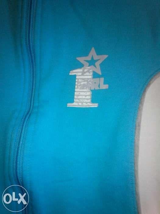 Bluza trening fetite , Germania