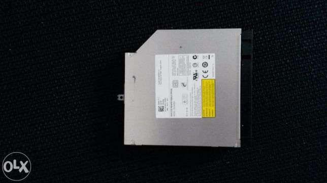 Unitate optica DVD-RW Dell Inspiron N5030