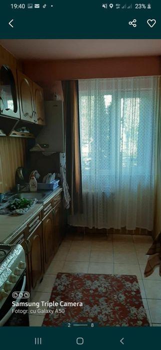 apartamente de vanzare cluj-napoca
