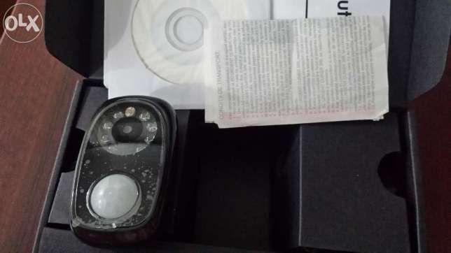 Schimb cu Ipad Air sau 2, Camera video Auto Rec,HD,32GB,NOUA