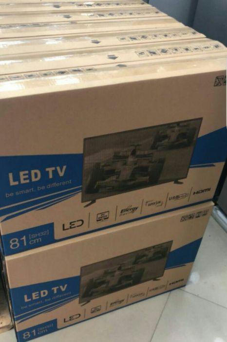 Super promoção, Tvs Samsung LED FULL HD 32 polegadas novas na caixa