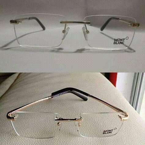 88c7105b654c1 Óculos em Luanda - olx.co.ao - página 4