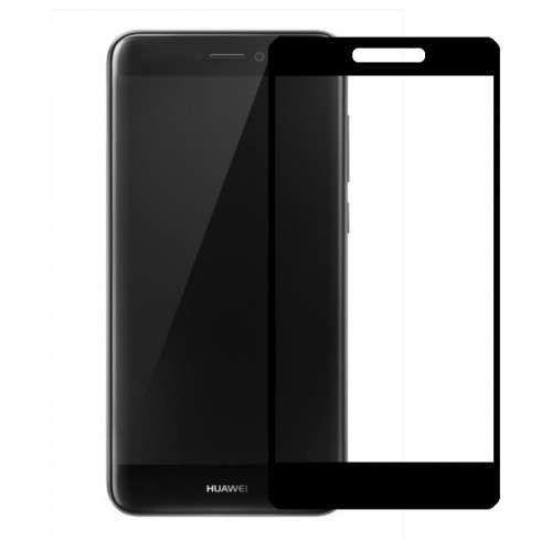 Folie Sticla full screen Huawei P10 Lite Mate 10 lite P8/ P9 Lite 2017
