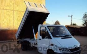 Извозва Отпадъци от мазета тавани дворове жилища товари почиства гр. София - image 1