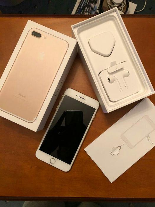 Iphone 7 Plus Viana - imagem 2