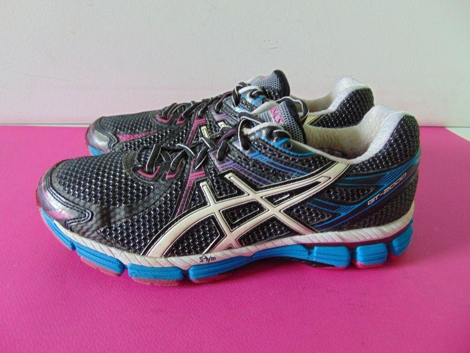 Аsics Gel Gt 200 Оригинални мъжки маратонки