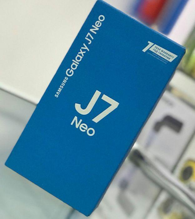 Samsung s7 neo Alto-Maé - imagem 1