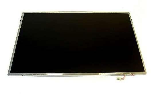 Display Dell latitude D820,D830