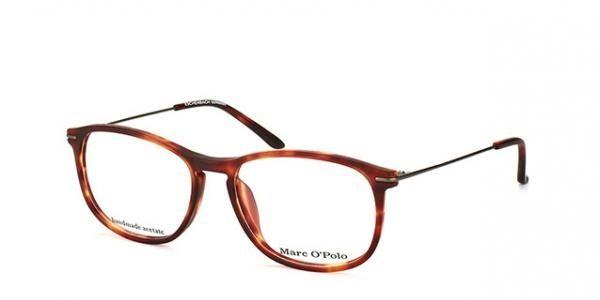 Rame ochelari vedere Marc O'Polo Eschenbach Germany autentice