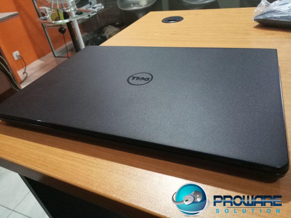 """Dell inspiron 5559 """"6th generation"""" Alto-Maé - imagem 2"""