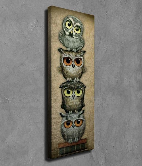 owl eliminați varicoză)