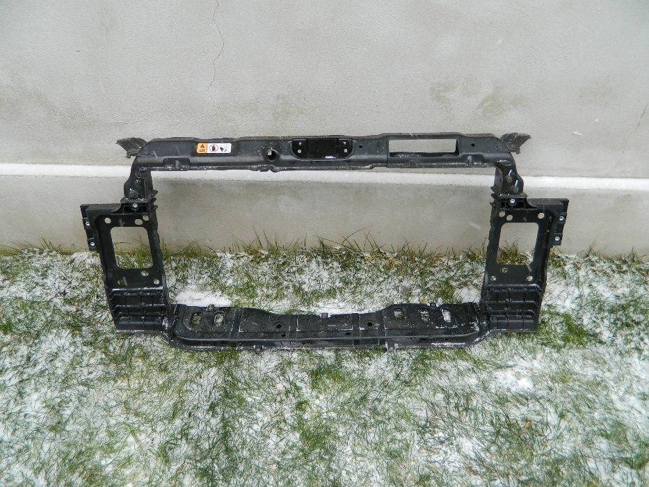 Trager Hyundai Elantra model 2012-2015