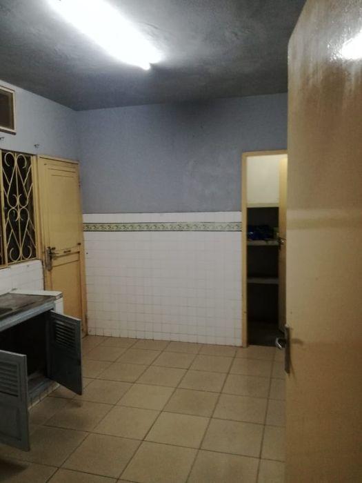 Apartamento Bairro do Jardim - imagem 6