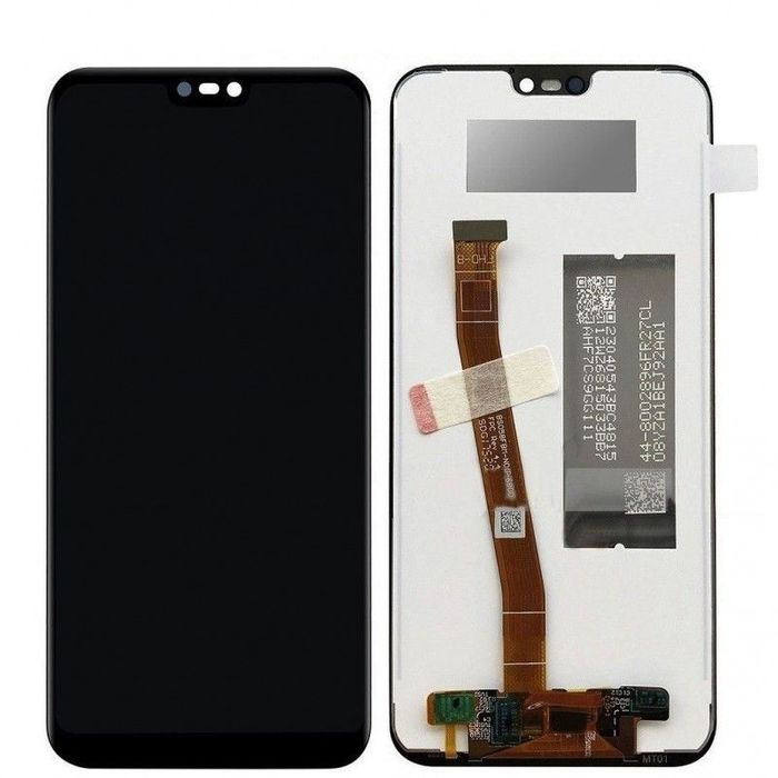 Display Huawei P20 Lite Mate 10 Lite original