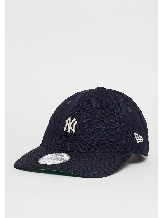 Sapca New Era 9Twenty Classic MLB New York ( Masura Universala)