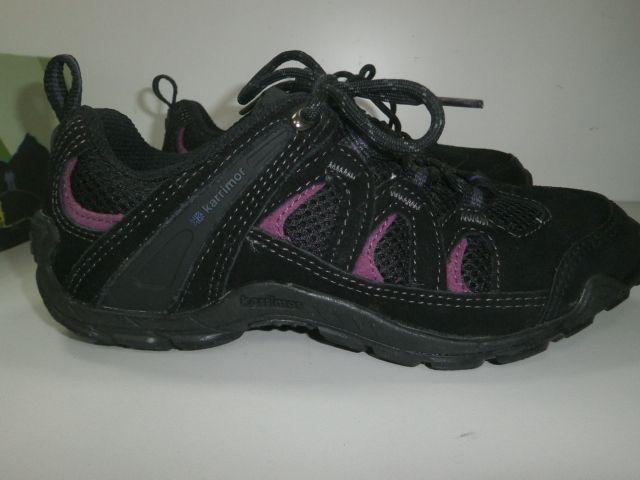 Karrimor детски обувки 36