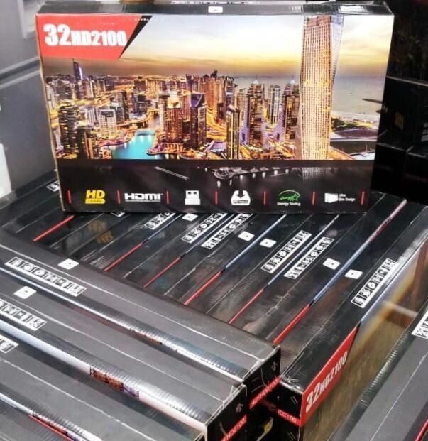 Tv LED Samsung 32 Polegadas FHD Seladas Promoção Stock Limitado